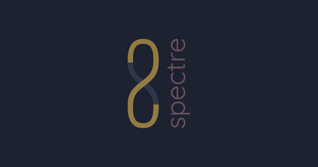 Spectre Og:image