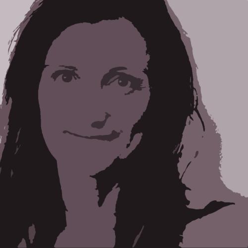 Anita Tranholt