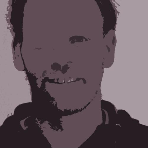 Sigbjørn Ryen